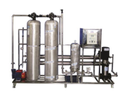 Industrial and Commercial RO Plant Repairing Services