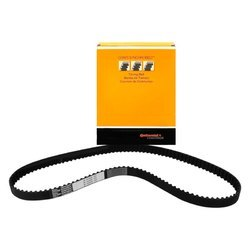 Continental Timing Belt