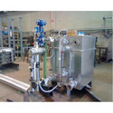 Phosphating Water Treatment System