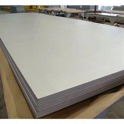 Low Carbon Steel Sheet