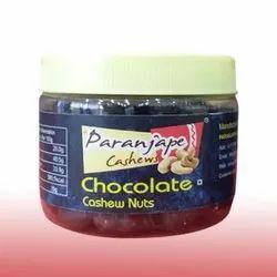 Chocolate Cashew Nuts