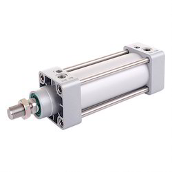 Pneumetic Air Cylinder