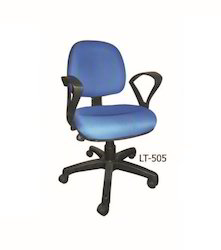 Task and Visitor Chair LT-505