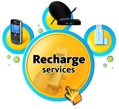 Image result for recharge