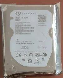 Laptop Hard Disk Internal Sata 500GB