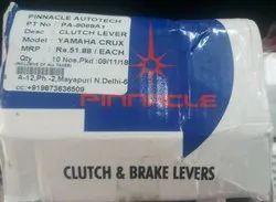 Clutch  Brake Levers