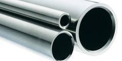 321 Stainless Steel Tube