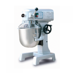 Planetary Mixer with Netting - 20 Ltr