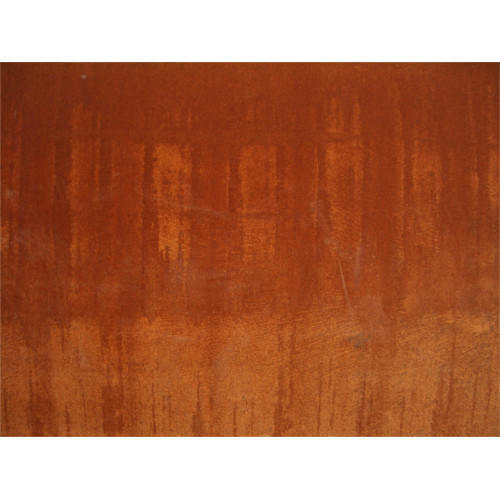 Sharoff Corten Steel Plate Thickness 1 5 200 Mm Rs 63000