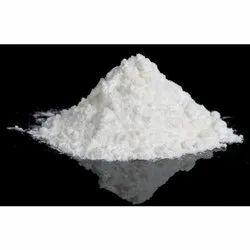 Ground Calcium Carbonate Powder, Packaging Type: HDPE Bag, Grade: Industrial Grade