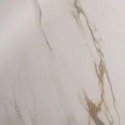 Statuario Calacatta Marble