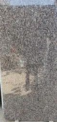 SGM C Brown Granite Slab