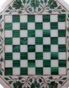Decorative Marble Marble Top