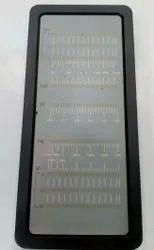 0300-6366-02 Bargraph (Hmi114)