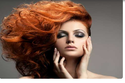 Advanced Diploma In Aesthetics And Hair Designs