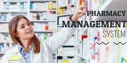 Pharmacy Management Online