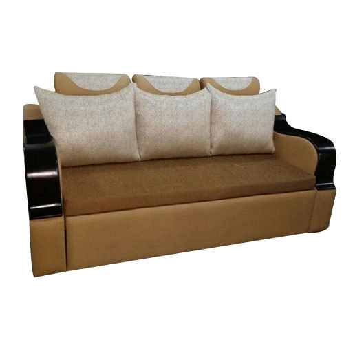 Brilliant Modern Sofa Cum Bed Evergreenethics Interior Chair Design Evergreenethicsorg