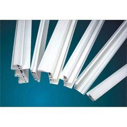 PVC Door Frames Laminate