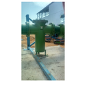High Capacity Strainers, Size: 15 - 900 Nb