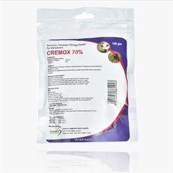 Cremox 70% (Amoxicillin Trihydrate 700 mg/gm)