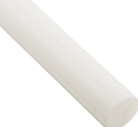 Vigor Plus UPVC Pipe 1.1/4 SCH 40