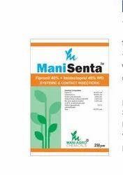 Mani Senta - Fipronil 40%   Imidacloprid 40%