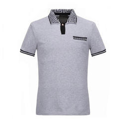 Designer Polo T- Shirts