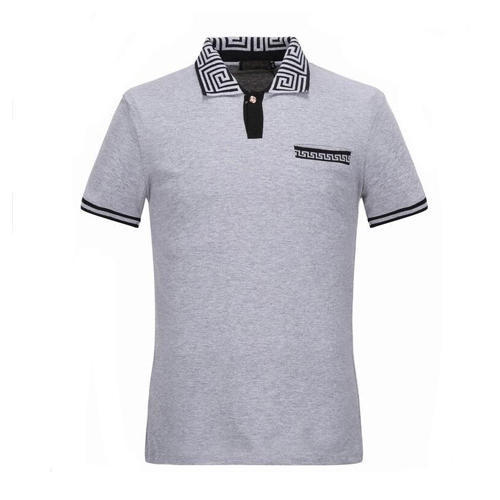 d7c9e96bddab Mens Polo T Shirts - Polo T-Shirt Manufacturer from New Delhi