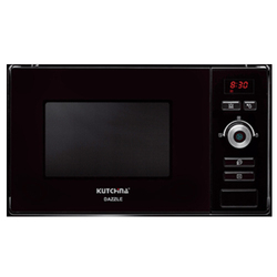 Microwave Oven, Capacity: 22L