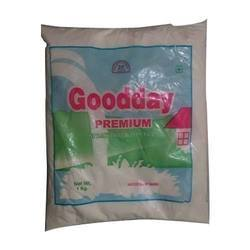 Goodday Premium Milk Powder