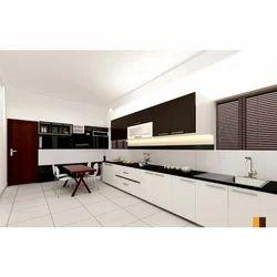 Best Kitchens Interior Service Professionals Contractors Designer