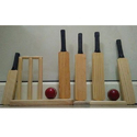Promotional Bat Ball Set