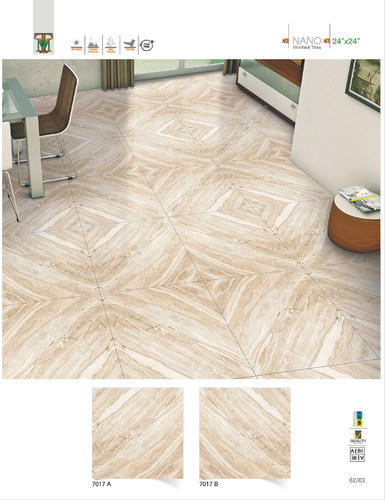 centre active lyster floors mate floor tile ivory home porcelain x