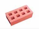 Perforated Brick - 8 Hole