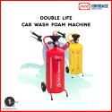 PEC Double Life Car Wash Foam Machine