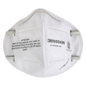 3M 9004 IN Dust Mask