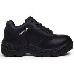 Frontline Safety Shoes