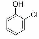 2-Chlorophenol
