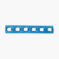 DCP 3.5mm Plates