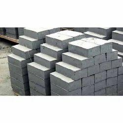 Dry Ash Bricks