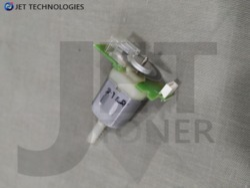 CCD Motor LJ 1005 (OLD)