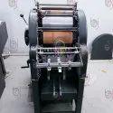 AB Dick 375 Mini Offset Printing Machine