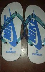 Nike Ladies Slipper