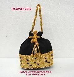 Batwa Jardoshi Work No.6 Bags