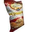 Jhumar Aloo Bhujia Namkeen, Packaging Type: Packet
