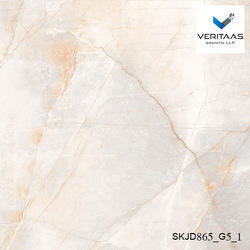 Black Sandstone I Marble Floor Tiles Rs 1170 Box Veritaas Granito