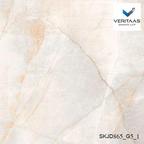 Black Sandstone I Marble Floor Tiles Rs 1170 Box