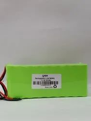 24 V 100Ah Lithium Ion Battery