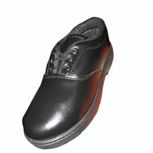 top fashion most popular in stock PU Boys Black School Shoes, Size: 1-3,4-5, Features: Comfort, Rs ...