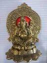 Ganesh Brass Arts